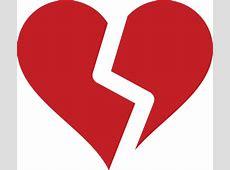 Free Heartbroken Cliparts, Download Free Clip Art, Free ... Heartbroken Emoji
