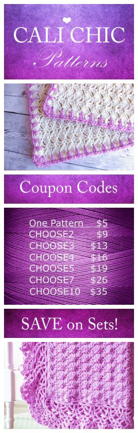 knitting codes 1000 images about knitting patterns for baby and toddler