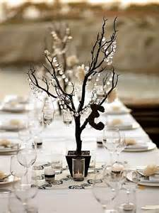 centerpieces uk wedding theme idea justsayidoinrome