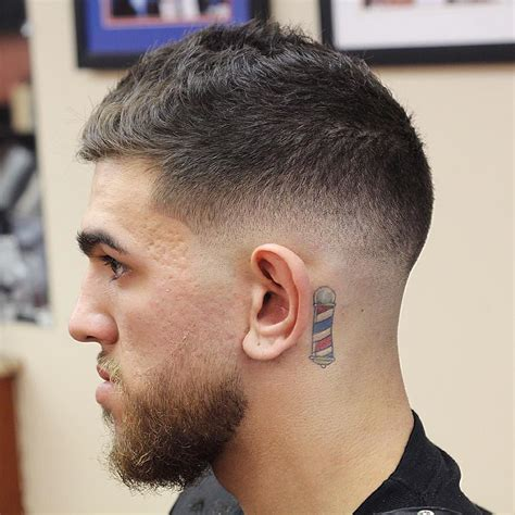 short hair cut fades on women 19 short hairstyles for men