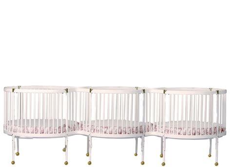 cribs triplet cribs canopy cribs