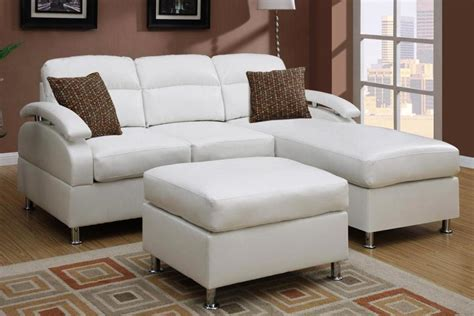 Small Sectional Sofas For Apartments Small Leather Sofas For Apartments The Unexposed Secret Of Small Sectional Sofa Home Design