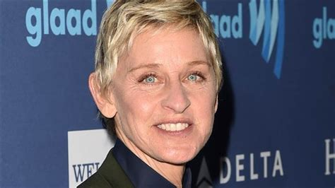 degeneres line degeneres fashion line to solve nothing to wear woes today