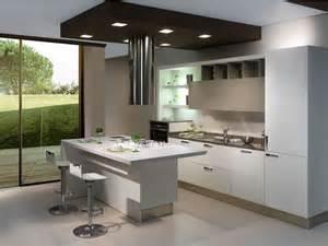 mobili per cucine componibili cucina componibile cucina comodit 224 delle cucine