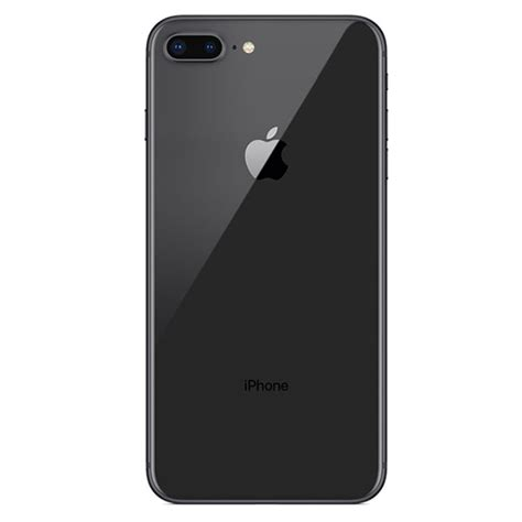 8 Iphone Plus Price by Apple Iphone 8 Plus Price In Malaysia Rm3299 Mesramobile