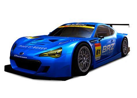 subaru supercar 2012 subaru brz gt300 subaru supercars net