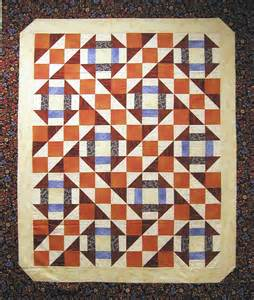 phoebe moon designs quilt patterns