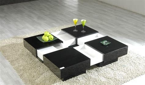 coolest coffee table coolest coffee tables stabygutt