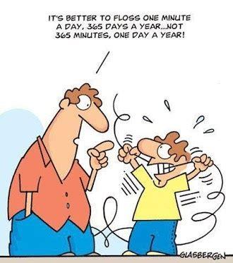 Office 365 Jokes 50 Best Images About Dental Humor On Dental