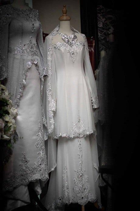 design dress nikah design colour nikah wedding ideas pinterest