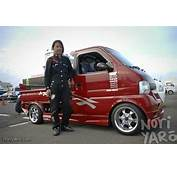 Kei Truck  Trucks N Vans Pinterest