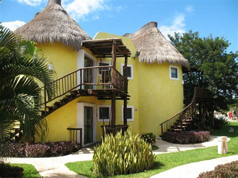 cozumel bungalow eztravelpad iberostar resort in cozumel a great choice