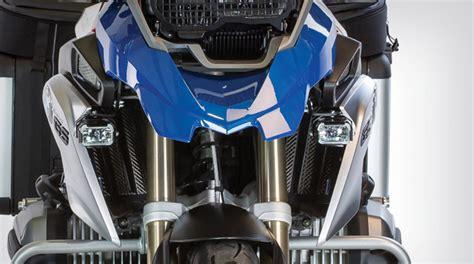 Zusatzscheinwerfer F R Motorrad by Zusatzscheinwerfer Gs Motorrad News