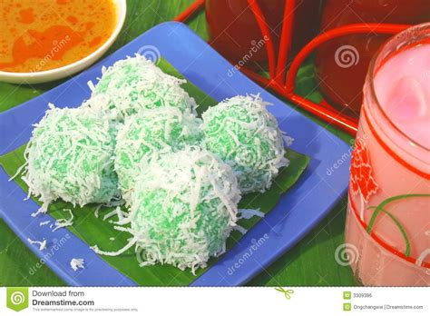 malaysia new year traditional food malaysia traditional food royalty free stock image image