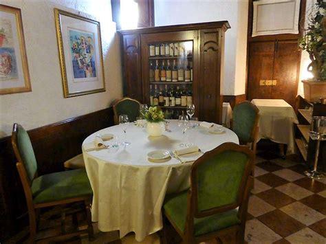 ristoranti certosa di pavia locanda vecchia pavia al mulino certosa di pavia pv