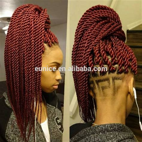 where to purchase pre twisted senegalese hair buy senegalese twist crochet hair hairstylegalleries com