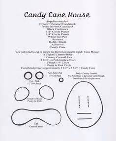 Candy canes canes and candy on pinterest