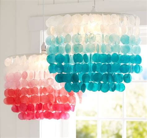 chandeliers for girls bedrooms bedroom chandeliers for teens