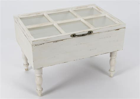 Table Basse Shabby by Beste Table Basse Shabby Id 233 Es De Conception De