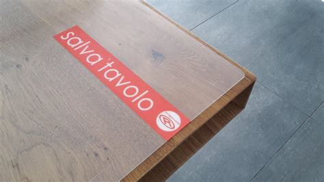 proteggi tavolo come proteggere un tavolo dal deterioramento