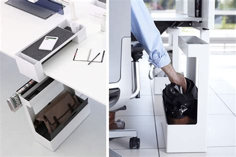 20 cool desk organizers for your inspiration hongkiat
