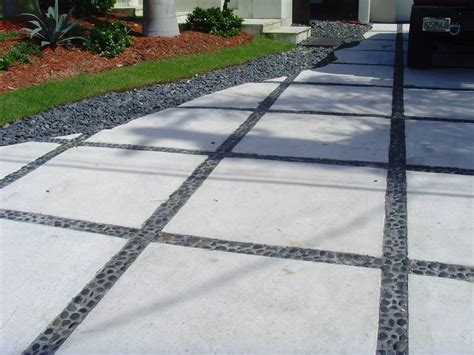 24x24 Patio Pavers Cement Outdoor Concrete 24 Quot X24 Quot Tiles Pavers 2 49 Per Sf Ebay