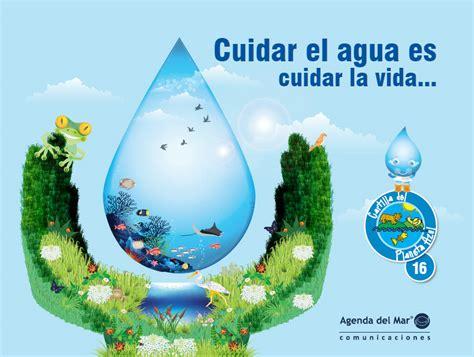 imagenes impactantes sobre el cuidado del agua el agua mensajes del cuidado del agua