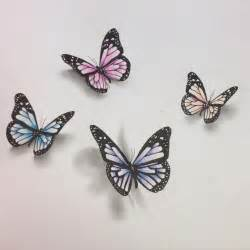 best 20 butterfly drawing ideas on pinterest butterfly