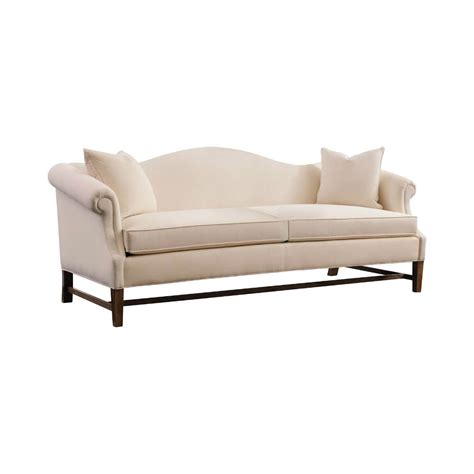 au sofa sofa au 28 images diamante chaise sofa beyond
