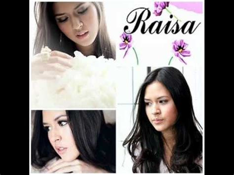 download lagu mp3 beautiful in white raisa apalah arti menunggu plus lirik lagu