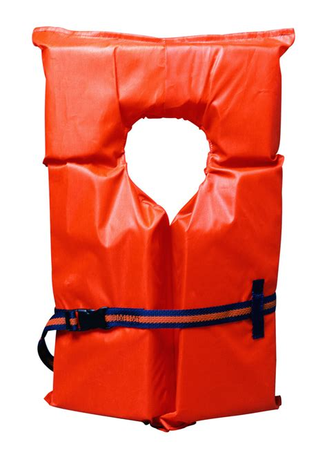 Bsa Help Desk by Safety Afloat Scouter