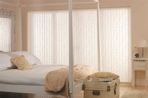 vertical blinds with drapes vertical drapes manufacturer blinds window furnishings