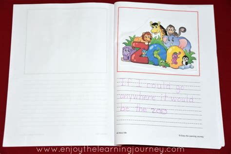 about me booklet template all about me book with free printable enjoy the learning