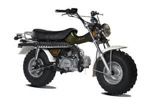 Suzuki T Rex Skyteam T Rex 50 Moped New 50cc Based On Suzuki Rv125 Sand