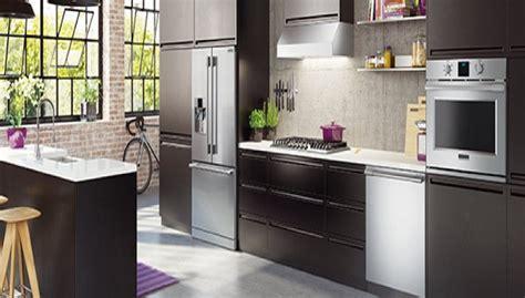 elettrodomestici per la cucina come scegliere i migliori grandi elettrodomestici per la