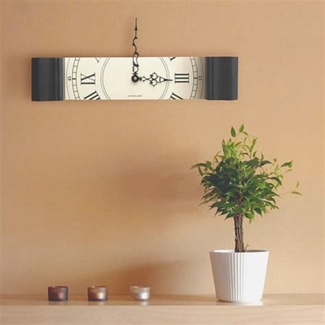 wohnzimmer wanduhren moderne wanduhren wohnzimmer haus design ideen