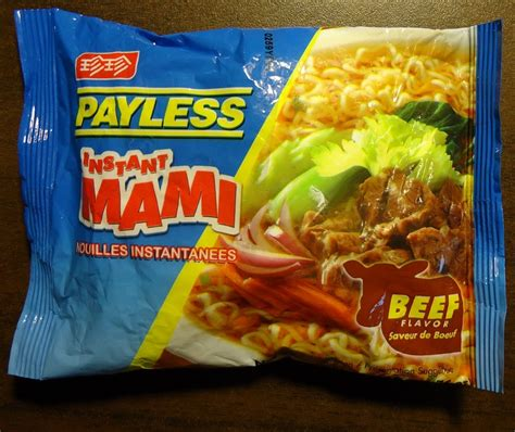 17 best images about instant 17 best images about payless instant mami brand inventory