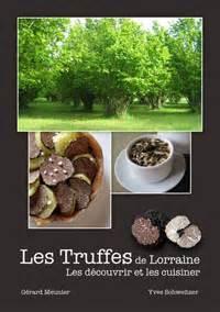 cuisiner les truffes grossestruffes la de la truffe site d 233 di 233 224