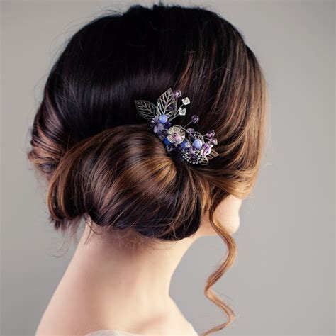 recogidos para pelo corto peinados para pelo rizado con pelo largo y pelo corto