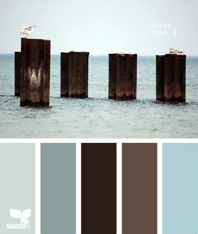 blue and brown color scheme for bedroom master bedroom color palette paint colors pinterest
