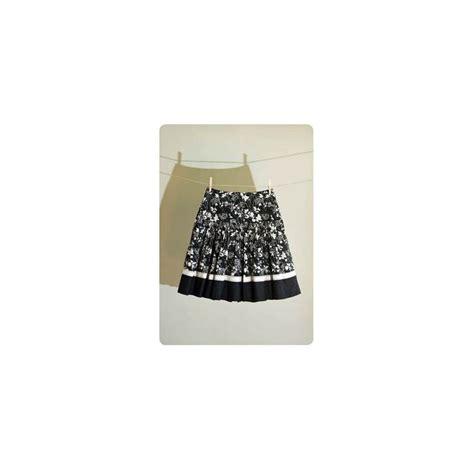 ma garde robe ma garde robe v 233 ronique portebois