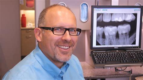 Comfort Dental Colfax by Matt Comfort Dds Dental Clinics Dentagama