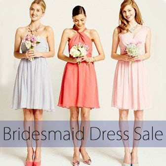 Bridesmaid Dress Sales Uk - bridesmaid dresses sale uk junoir bridesmaid dresses