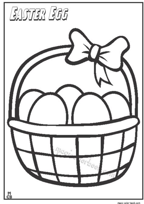 crayola coloring pages easter bunny easter egg coloring pages crayola easter bunny coloring