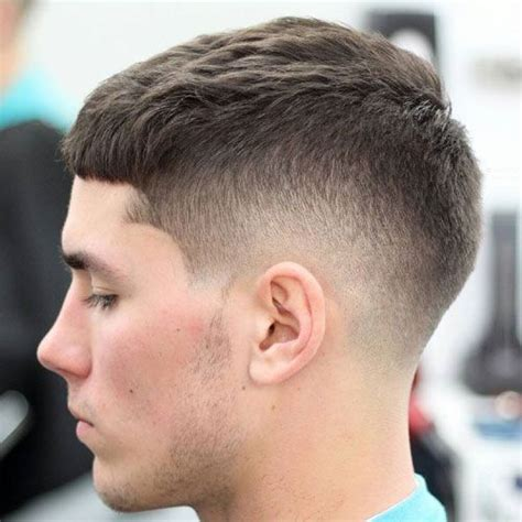 french male hairstyles 313 best images about short hairstyles and haircuts on