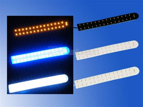 Small Led Light Strips Mini Led Light Orange 4s Helipal Small Led Light Strips