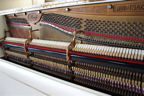 Klavier Lackieren Dortmund by Ibach Klavier Klaviere Hildebrandt Gmbh Dortmund