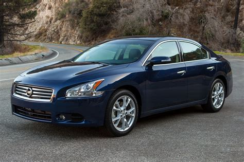 transmission control 2009 nissan maxima on board diagnostic system maintenance schedule for 2014 nissan maxima openbay