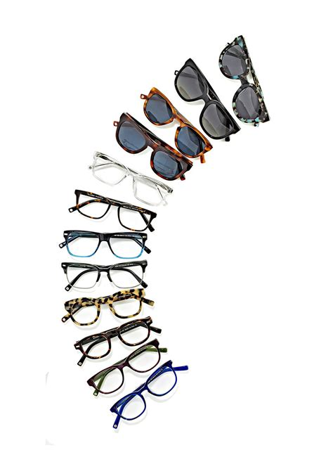 Hair Style Books Sold At Warby by Oprah S Favorite Things 2014 Warby Eyeglasses And