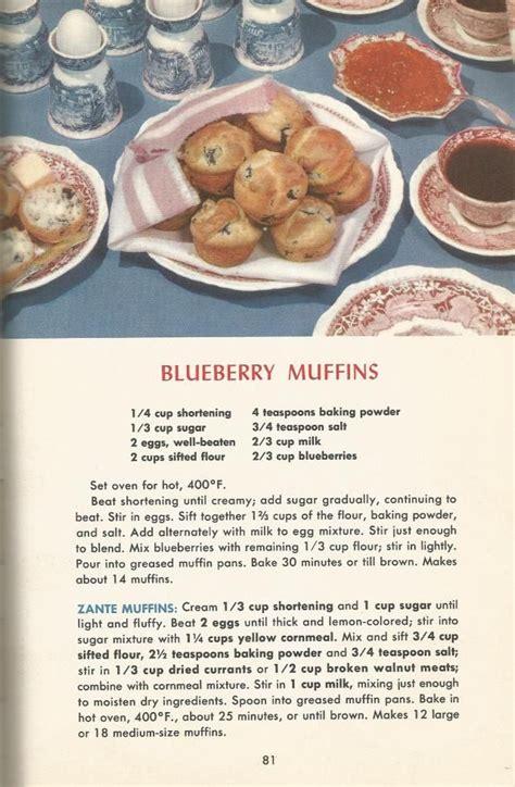 1950 s food 100 1950s recipes on 1950s food vintage